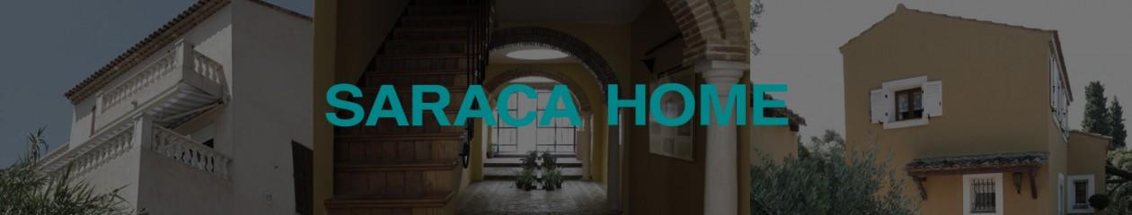 SARACA HOME郡山ブログ